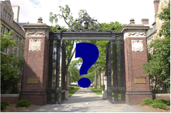 2007-10-11-yale.png