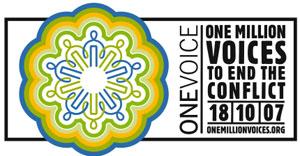 2007-10-12-logo.jpg
