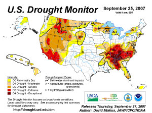2007-10-16-drought9074305.jpg