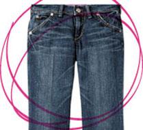 2007-10-16-jeans.jpg