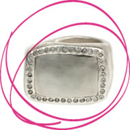 2007-10-16-ring.jpg