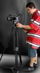 2007-10-18-camera.jpg