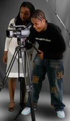2007-10-18-camera2.jpg