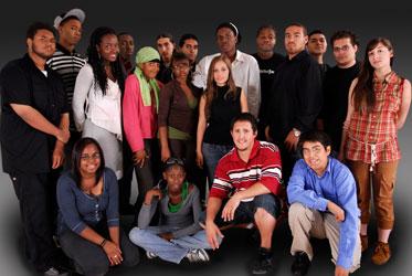 2007-10-19-GFS2.jpg