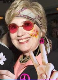 2007-10-19-Hillary.jpg