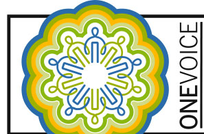 2007-10-19-logo.jpg