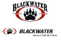 2007-10-22-blackwater.jpg