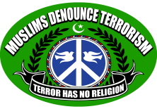 2007-10-22-muslimsdenounceterrorism.jpg