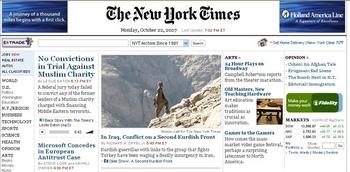2007-10-23-NYTnofiresi.JPG
