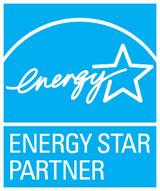 2007-10-23-energy.jpg