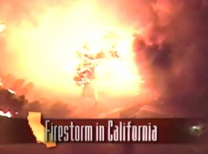 2007-10-24-FirestorminCalifornia.JPG