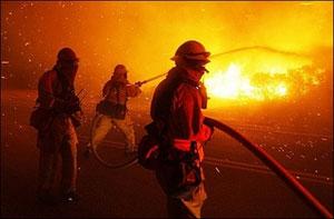 2007-10-24-fire.jpg