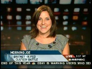 2007-10-29-CourtneyHazlett.JPG