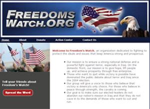 2007-10-29-freedom.jpg
