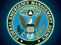 2007-10-30-FEMA_logo2.jpg