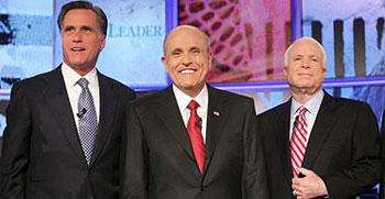 2007-10-30-debate.jpg