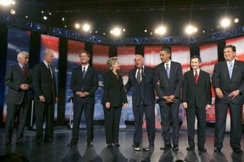 2007-10-31-Debateorama.jpg