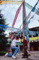 2007-11-01-PG.jpg