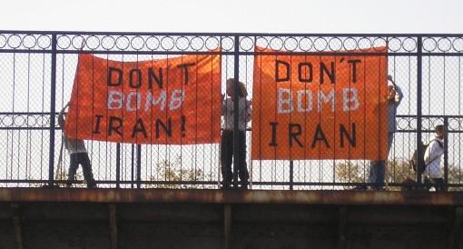 2007-11-02-Dontbombonoverpasses.JPG