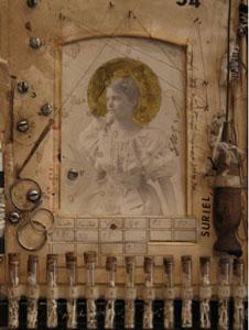 2007-11-02-art3.jpg