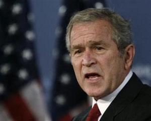 2007-11-02-bush.jpg