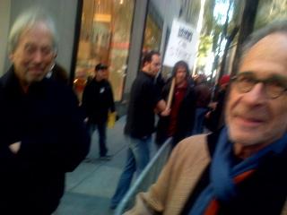 2007-11-05-jrb_ron_rifkin_writers_strike.jpg