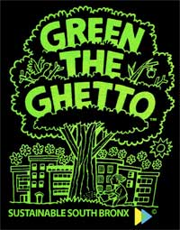 2007-11-06-greenghetto.jpg