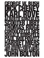 2007-11-15-Posters_names_150.jpg