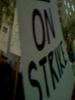 2007-11-16-strike.jpg