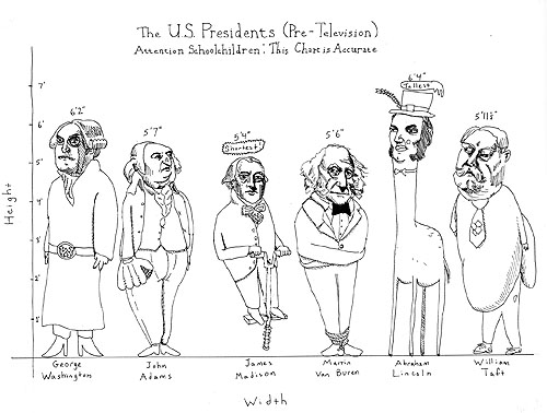 2007-11-17-kaninpresidentssized.jpg