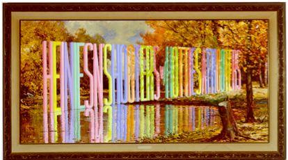 2007-11-21-3.jpg