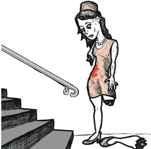 2007-11-26-zombie2.jpg
