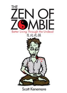 2007-11-26-zombiecover.jpg