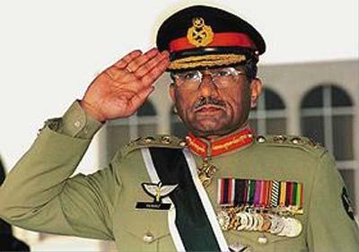2007-11-28-musharraf.jpg