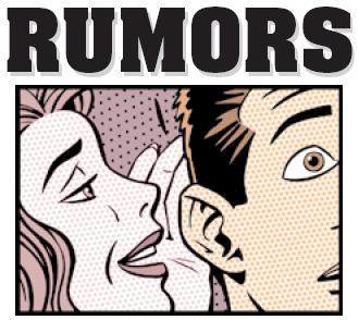2007-11-30-rumors.jpg