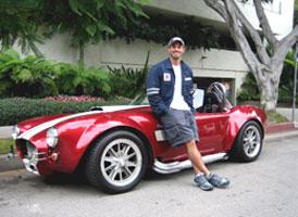 2007-12-03-car.jpg