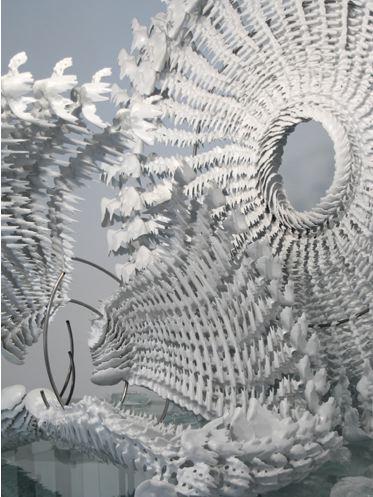 2007-12-07-19.jpg