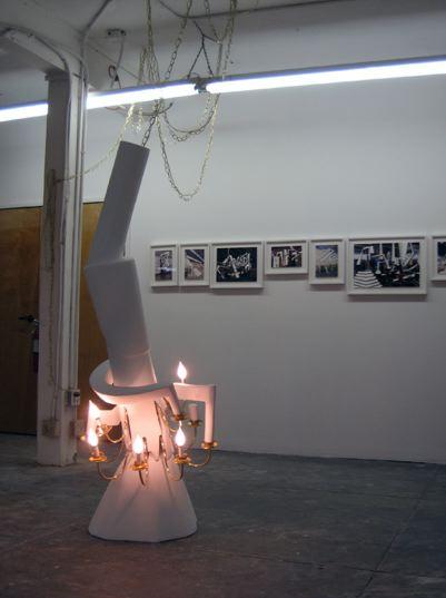 2007-12-07-21.jpg