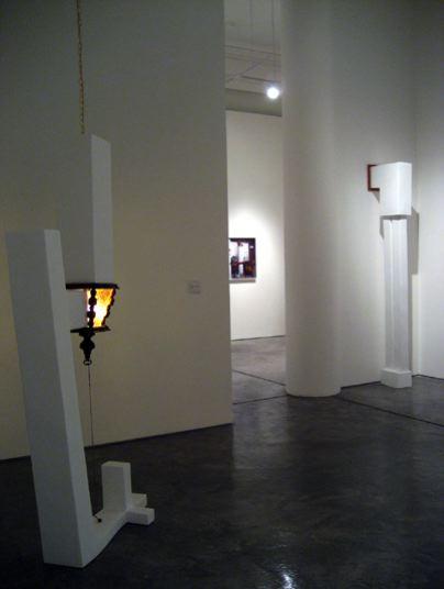2007-12-07-9.jpg