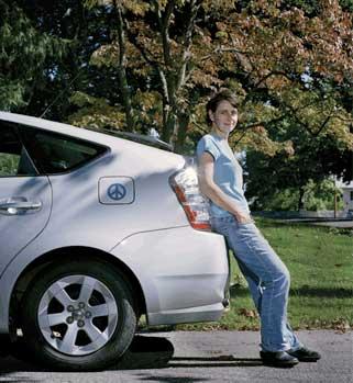 2007-12-07-Kolbert.jpg