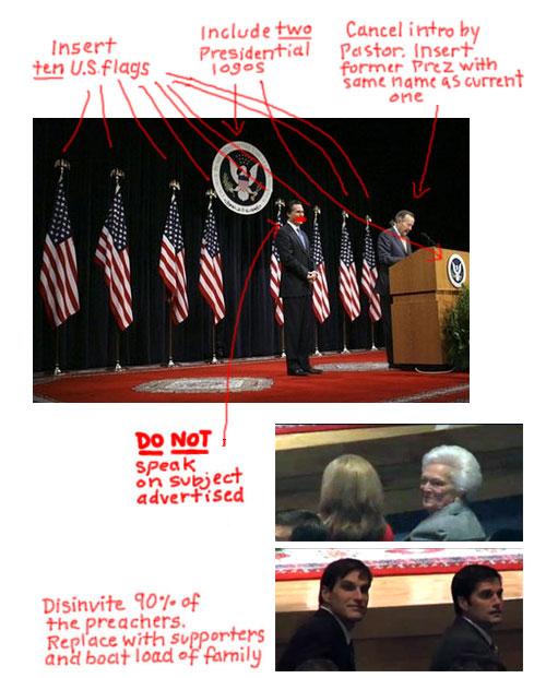 2007-12-07-RomneyReligionShow.jpg