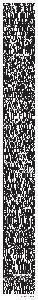 2007-12-07-Slogans_poster_long_thumb.jpg