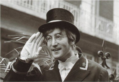 John Lennon John Lennon - Come Together