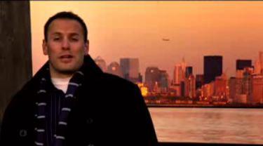 2007-12-10-FreedomWatchvideo.jpg