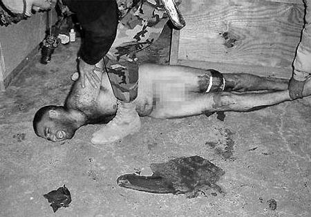 2007-12-12-abu_torture_121207.jpg