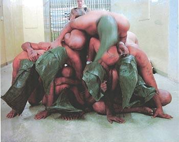 2007-12-13-AbuGhraibpile.jpg