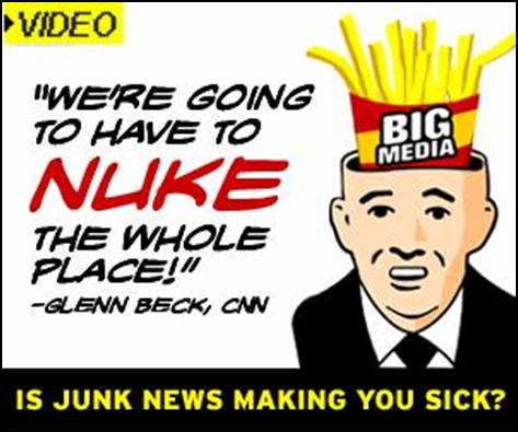 2007-12-13-JunkNews.jpg.png