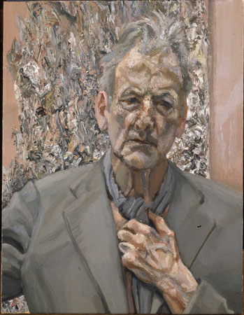 2007-12-14-Self_Portrait_Reflection_painting_Freudsized.jpg