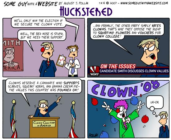 2007-12-17-071217_clown_hp.jpg