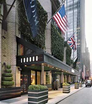 2007-12-17-0londonhotel.jpg